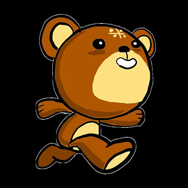 踢米熊--飛奔.png