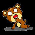 踢米熊--嚇傻.png