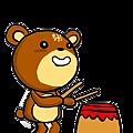 踢米熊--打鼓.png
