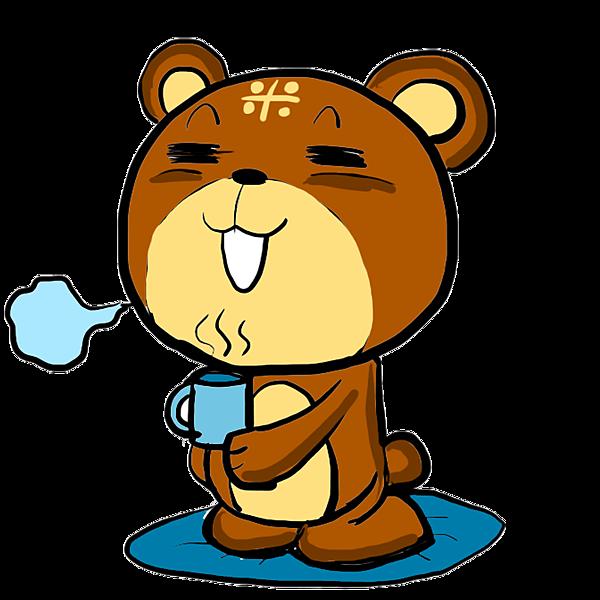 踢米熊--好茶.png