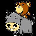 踢米熊--七夕.png