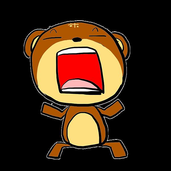 踢米熊--張嘴.png