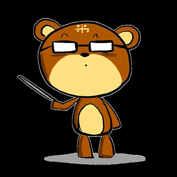 踢米熊--踢米熊老師.png