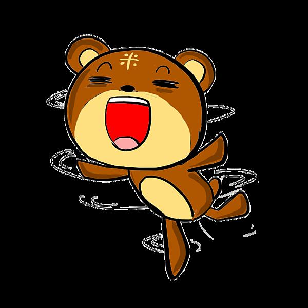 踢米熊--轉圈圈.png