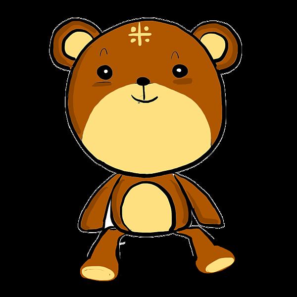 踢米熊--那些年.png