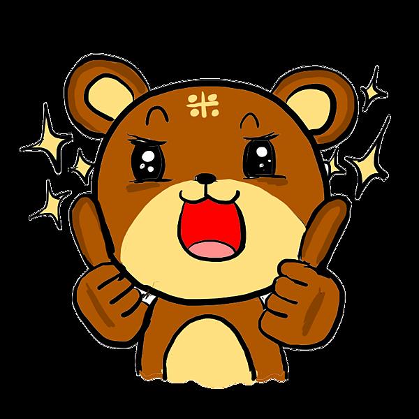 踢米熊--美賣喔.png