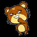 踢米熊--竊笑.png
