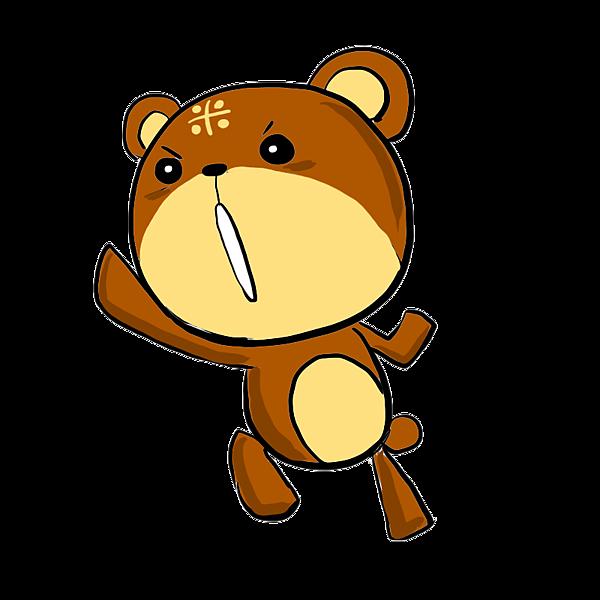 踢米熊--衝吧踢米熊.png