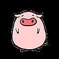 燒肉豬--歡迎光臨