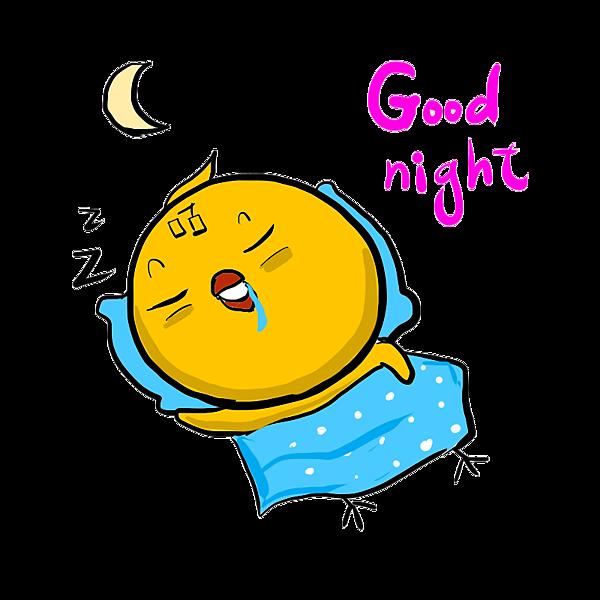 布咕--晚安.png
