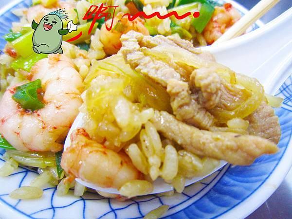 台南永康美食-11