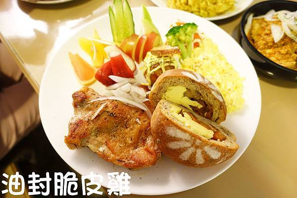 台南早午餐-17