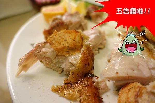 台南早午餐-19