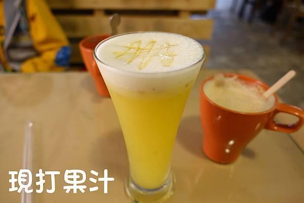 台南早午餐-21