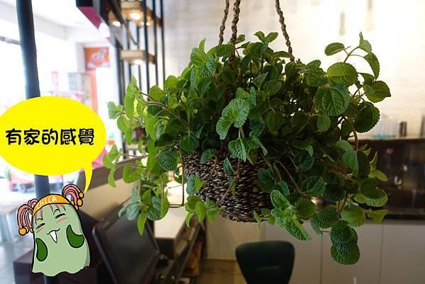 台中美食-300%-9.jpg