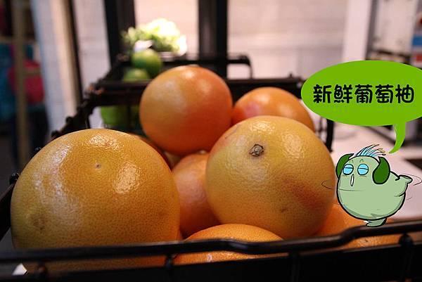 台中美食-300%-12.jpg