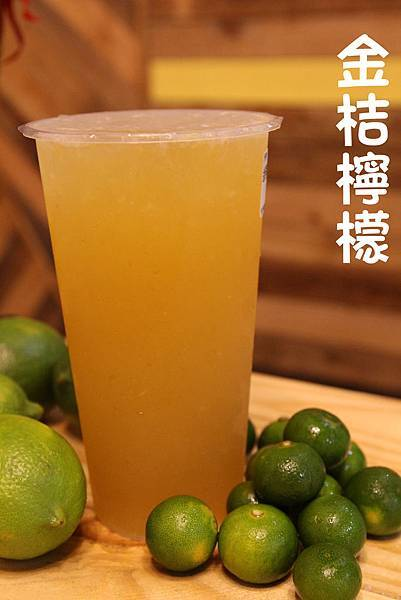 台中美食-300%-16.jpg