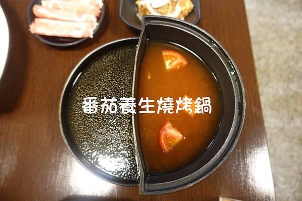 楠梓美食(幸福的鍋)-12.jpg