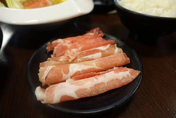 楠梓美食(幸福的鍋)-16.jpg