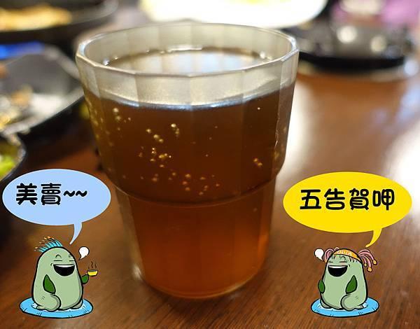 楠梓美食(幸福的鍋)-26.jpg