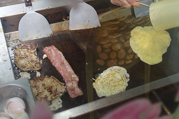 台中美食(夏茶爾)-11.jpg