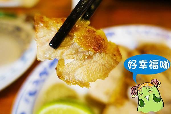台南美食(騷烤家)-18.jpg