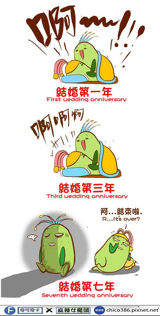 粉絲團漫畫466