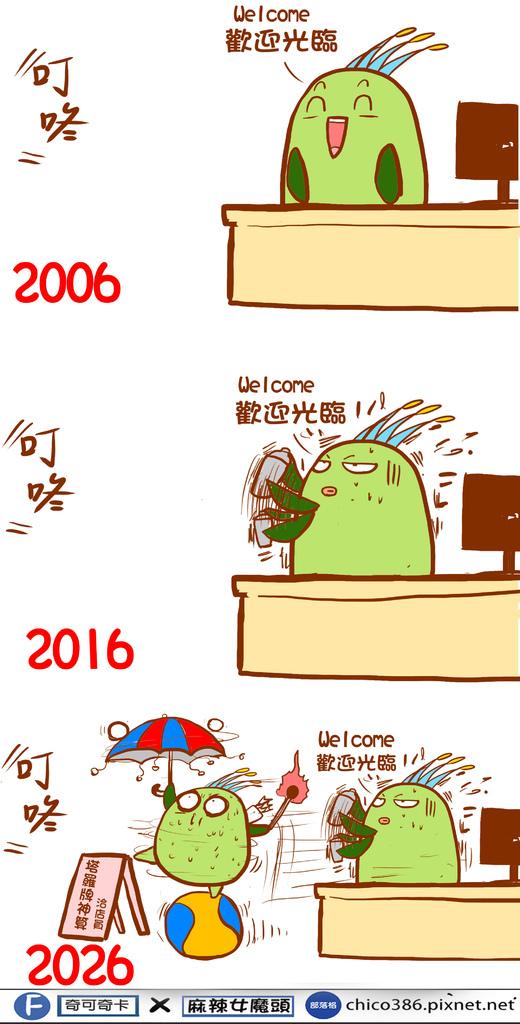 粉絲團漫畫473