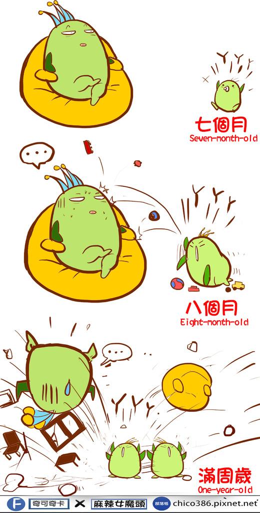 粉絲團漫畫477