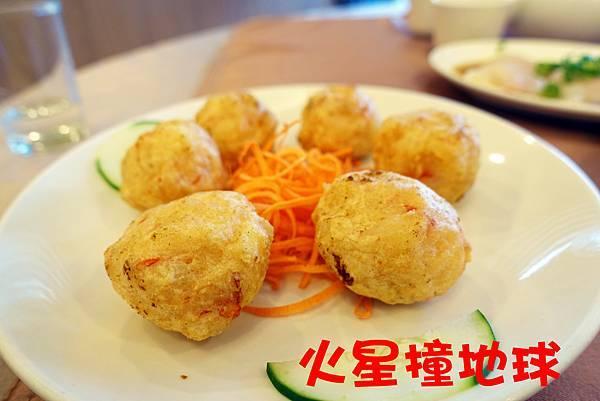 高雄美食(利苑)-22.jpg
