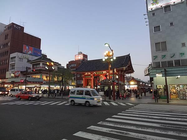 淺草寺-6.JPG