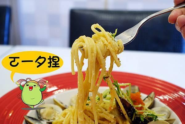 高雄美食(雅米廚房)-18.jpg