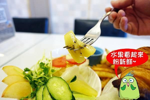 高雄美食(雅米廚房)-22.jpg