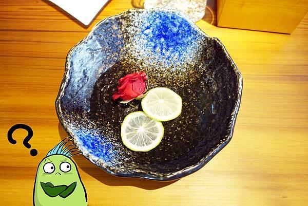 台南美食(食蔬茶齋)-08.jpg