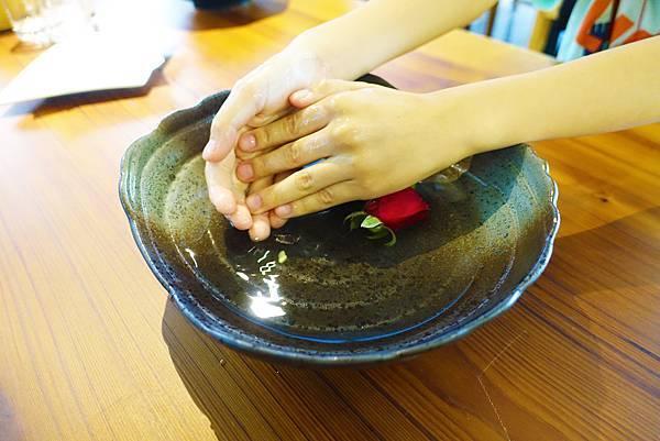 台南美食(食蔬茶齋)-09.jpg