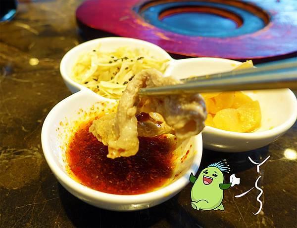台南美食(這隻雞)-14.jpg