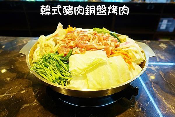 台南美食(這隻雞)-10.jpg
