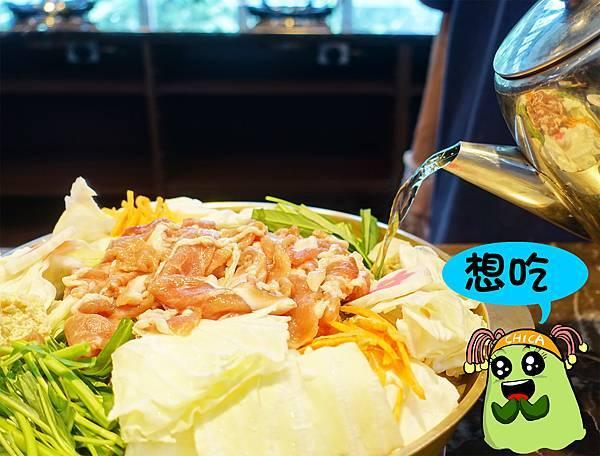 台南美食(這隻雞)-11.jpg