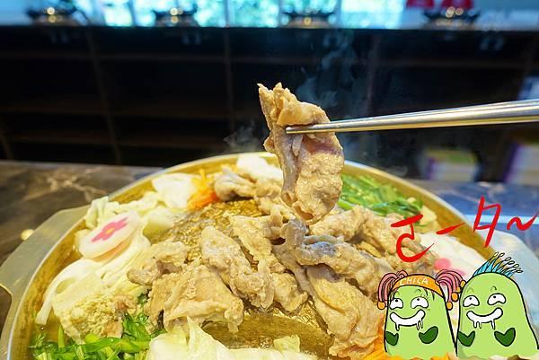 台南美食(這隻雞)-12.jpg
