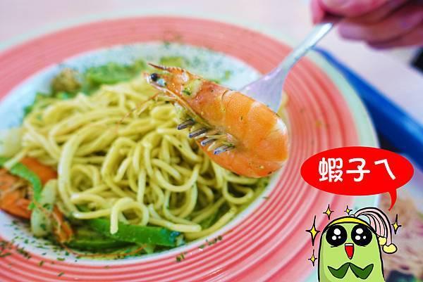 台南美食(Hey!Pasta)-12.jpg