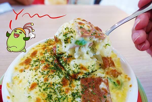 台南美食(Hey!Pasta)-16.jpg