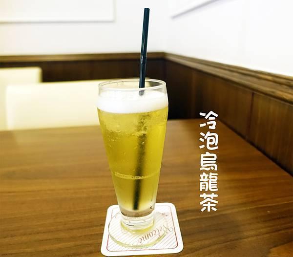 屏東美食(小麥廚坊)-09.jpg