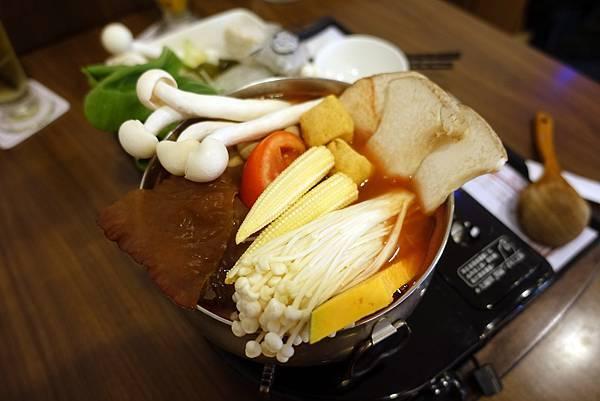 屏東美食(小麥廚坊)-12.jpg