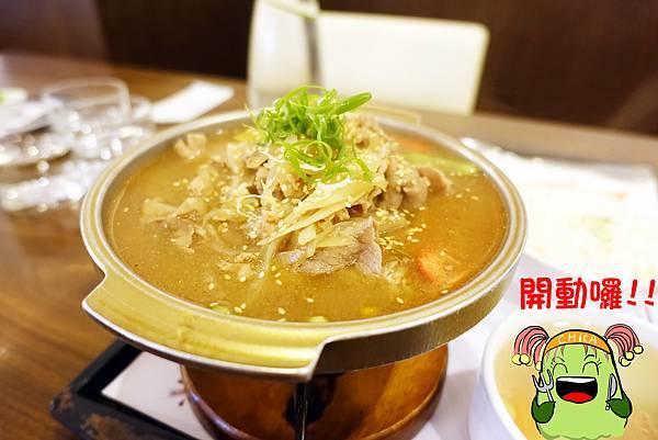 屏東美食(小麥廚坊)-14.jpg