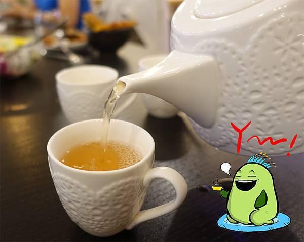 高雄美食(蕎米屋)-25.jpg