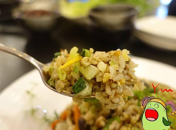 高雄美食(蕎米屋)-14.jpg
