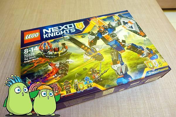 樂高玩具-01.jpg