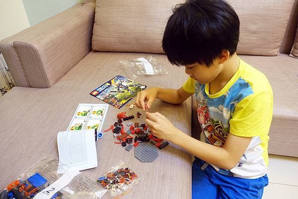 樂高玩具-03.jpg