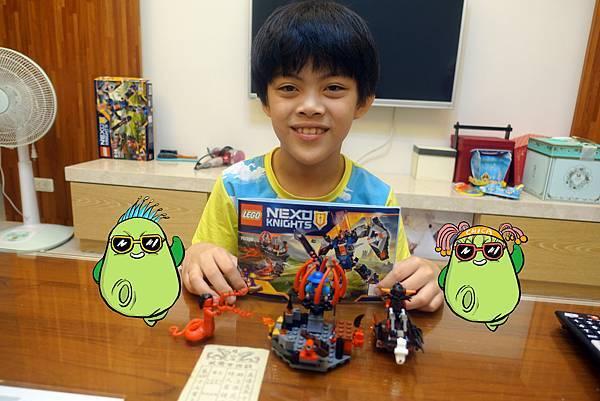 樂高玩具-11.jpg