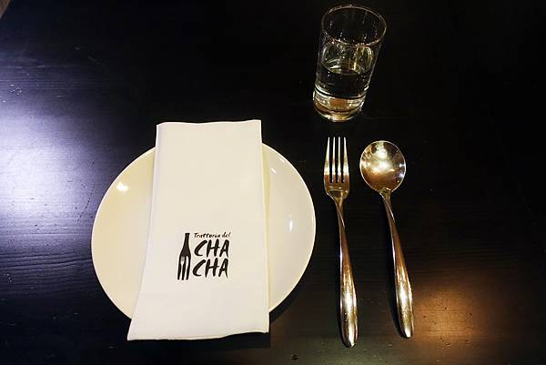 高雄美食(CHIA CHIA)-10.jpg